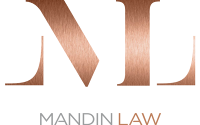 New legislation not always the answer: Mandin