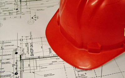 Ontario seeks to modernize Construction Lien Act